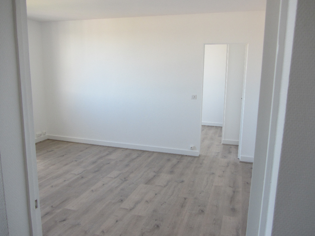 T2  Saint Germain en Laye 41 m²