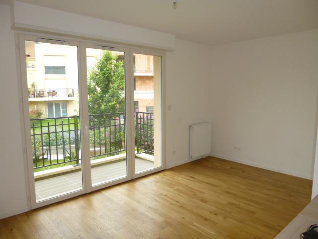 Maison Rambouillet 1 pièce(s) 25.17 m2