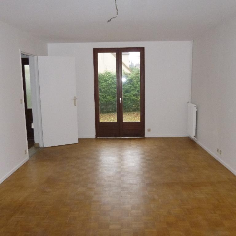 Maison 6 P 109 m2 Poigny