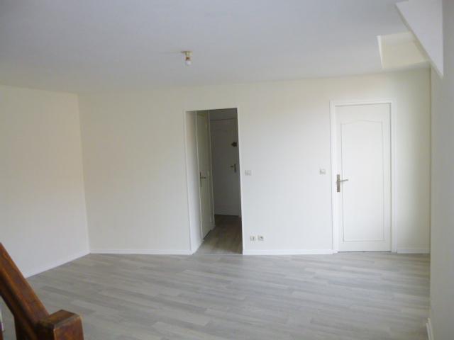 T2 Rambouillet  38 m2