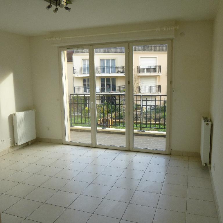 T2 Rambouillet 38.78 m2