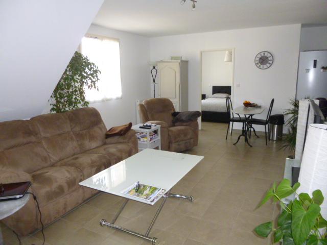 T2 Rambouillet 53.03 m2