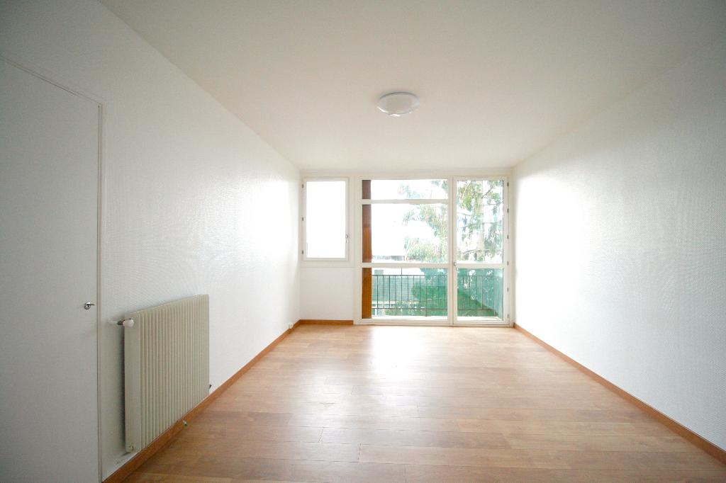 T3 Rambouillet  62.38 m2