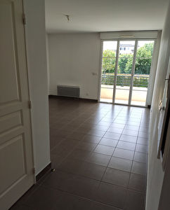 Grand Studio Rambouillet 34.74 m²